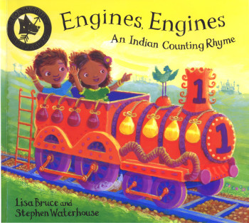 Engines, Engines