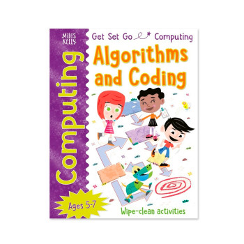 Algorithms and Coding