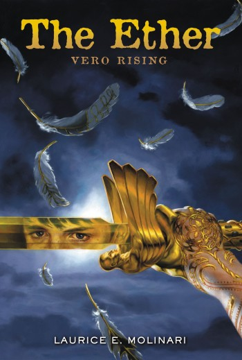 The Ether: Vero Rising
