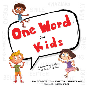 One Word for Kids