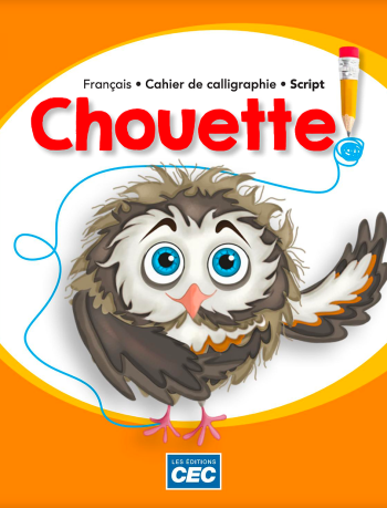 Chouette Collection