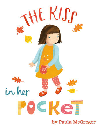 The Kiss in Her Pocket