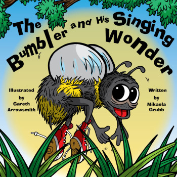 The Bumbler and his Singing Wonder