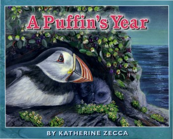 Published book with DownEast Publishing.