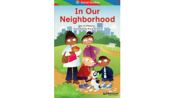 'In Our Neighborhood'