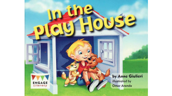 'In the Play House'