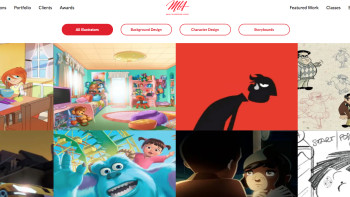 NEW!!! TOP 5 REASONS Why Clients Choose MIA For Animation Illustrations!