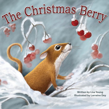 The Christmas Berry