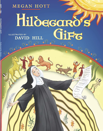 Hildegards Gift