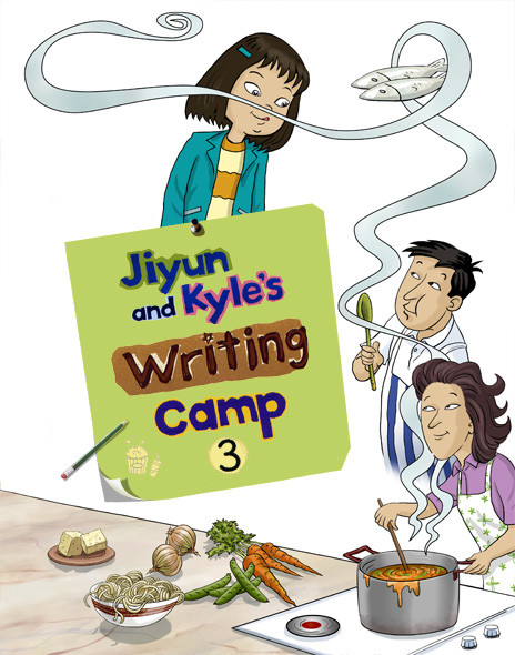 writing camp 3