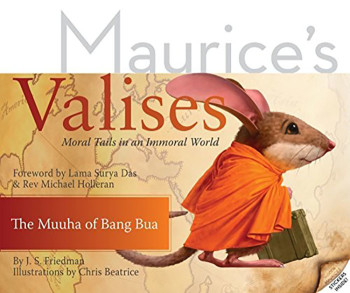 Maurice's Valises: The Muuha of Bang Bua