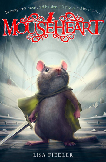 Mouseheart