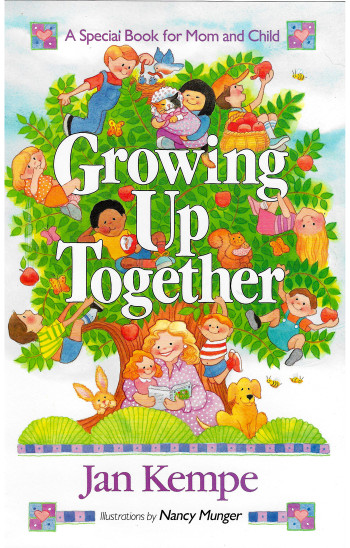 Growing up Together