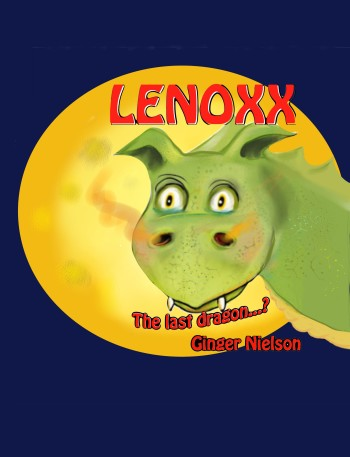 Lenoxx (the last dragon?)