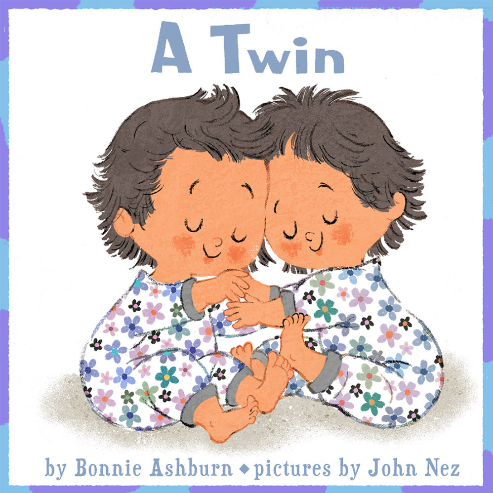 A Twin